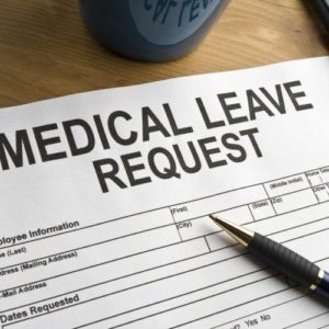 Playing the FMLA Police is Bad Business