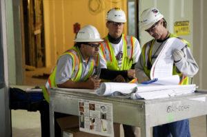 Independent Contractors vs. Employees
