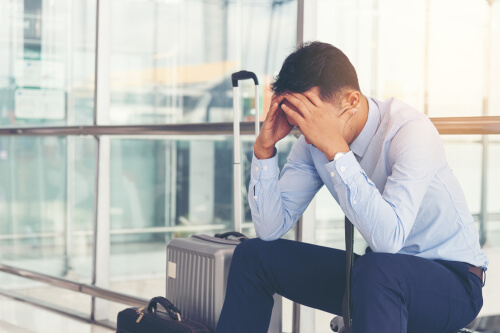 Are Short Breaks Taken at Work For Health Reasons Compensable? What About Time Spent Traveling to and from Work?