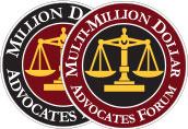 MMDAF logo