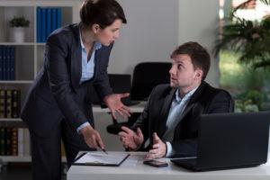 Nashville workplace retaliation attorney