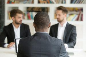 Chattanooga Discrimination Lawyer