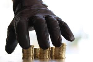 Chattanooga Wage Theft Lawyer