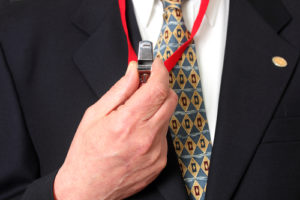 Our Experienced Whistleblower Attorneys Help Chattanooga Workers