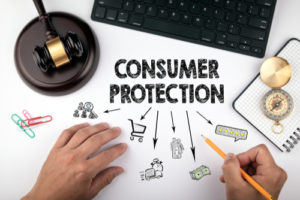 Tennessee Consumer Protection Act