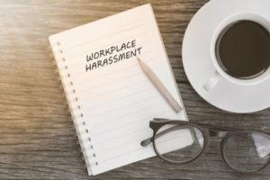 Kentucky Workplace Harassment Lawyer