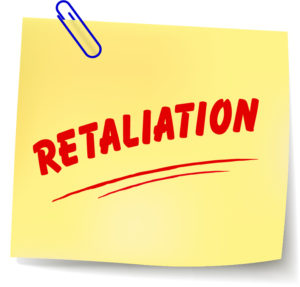 Knoxville Workplace Retaliation Lawyer
