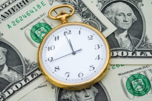 Mississippi Wage and Hour Lawyer