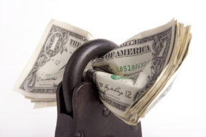 Tennessee Wage Theft Lawyer