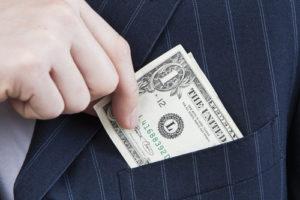 Kentucky Wage Theft Lawyer