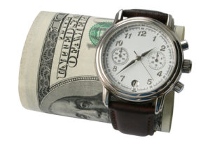 Kentucky Wage & Hour Lawyer
