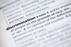 Kentucky Workplace Discrimination Lawyer