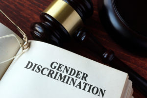 Nashville Sex and Gender Discrimination Lawyer