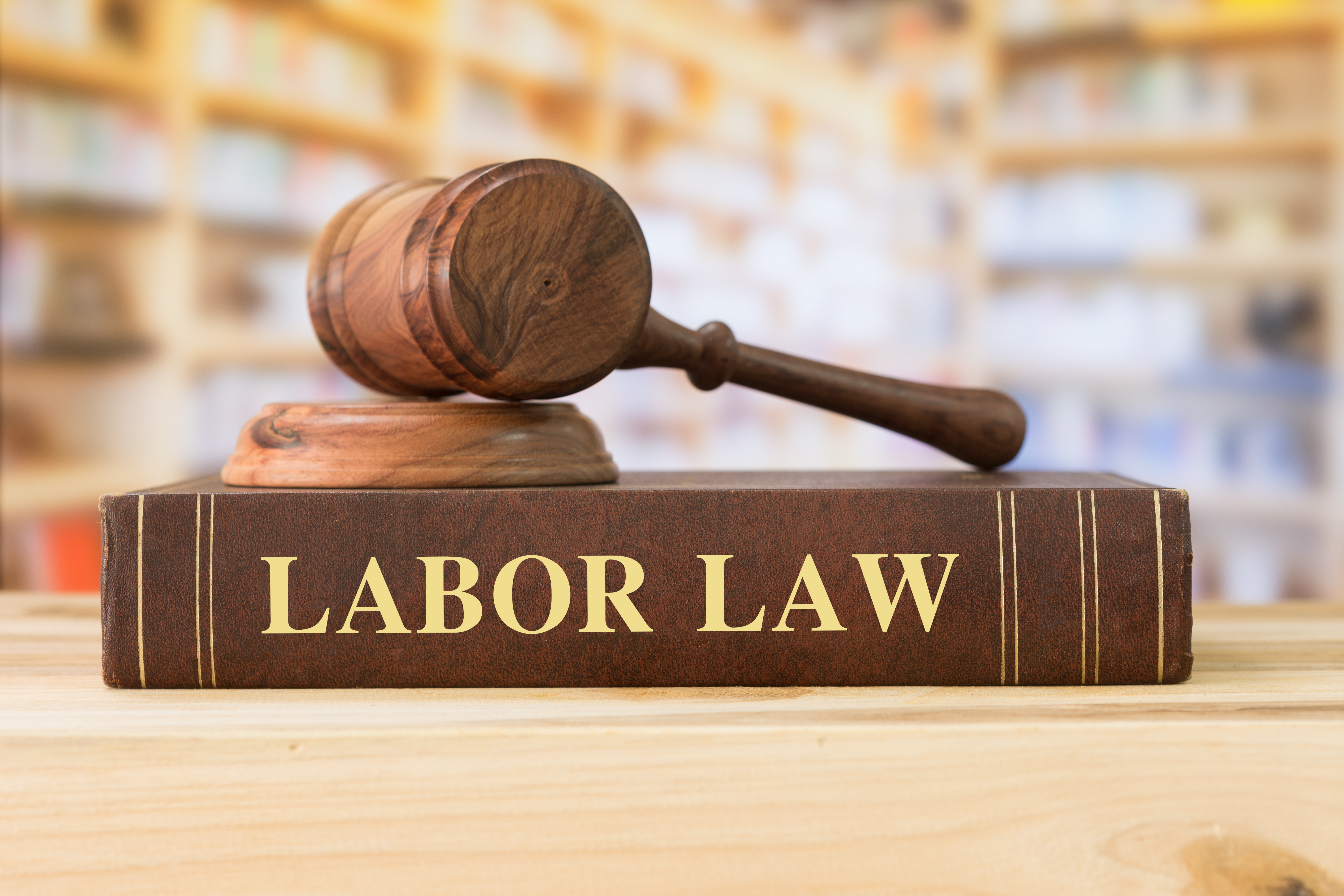 Tennessee Labor Laws Explained | Employment and Consumer Law Group | Nashville, TN