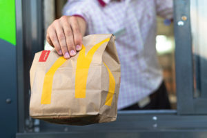 McDonald's Pays $26 Million in Wage Theft Lawsuit
