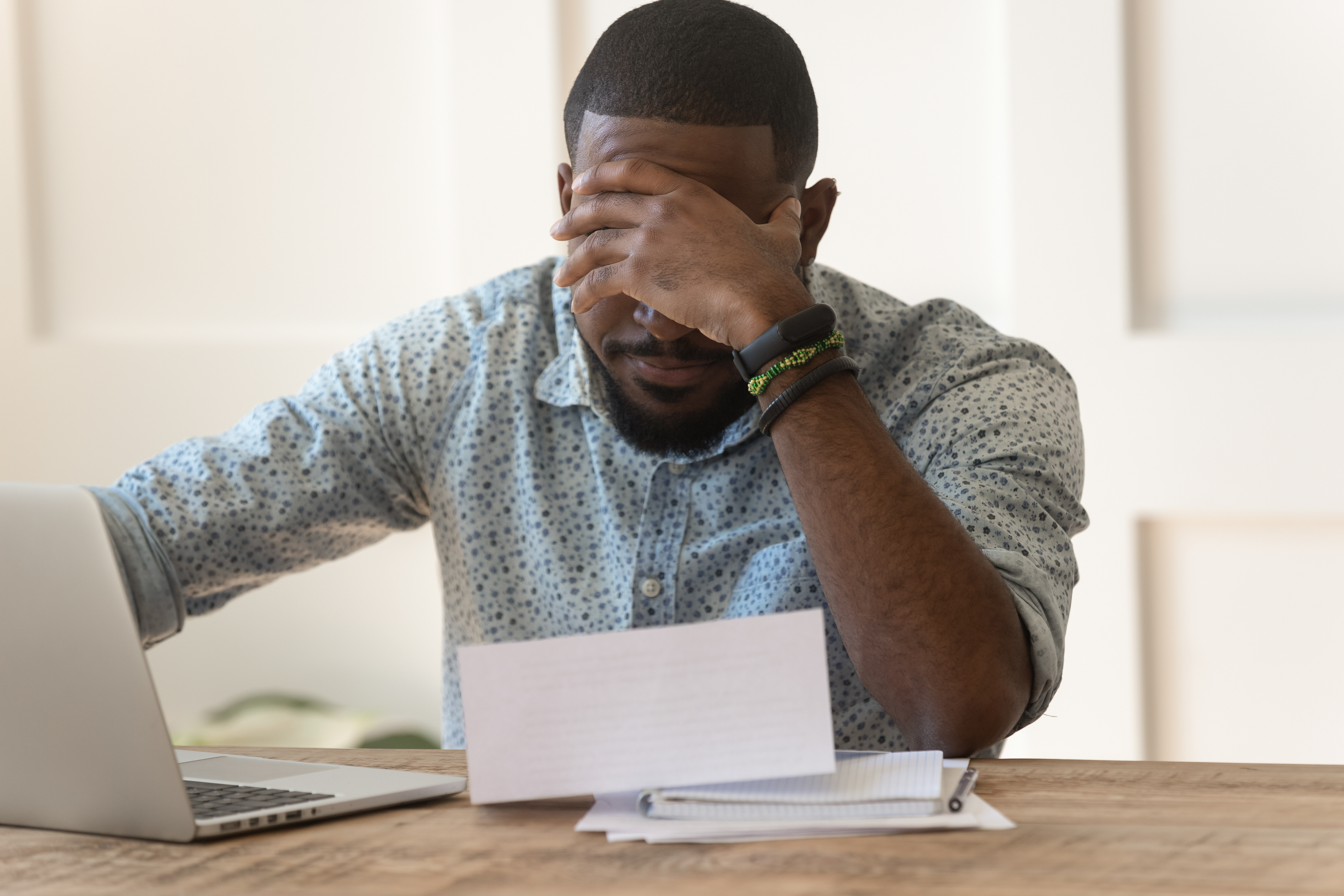 How to Prove Unpaid Overtime
