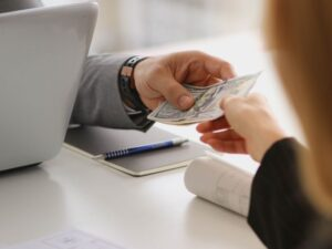 How to Get Back Pay for Unpaid Wages