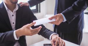 What Is My Employment Discrimination Case Worth?