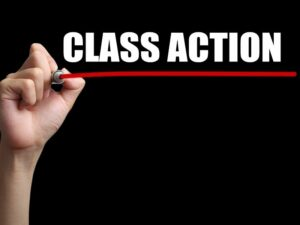 Unpaid Overtime Class Actions